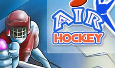 Air Hockey Air Hockey, Frosted Flakes, Games, Game, Playing Games, Gaming, Toys, Spelling
