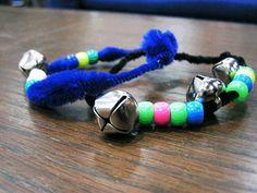 Music Instruments Homemade Jingle Bells 16 Ideas For 2019 Preschool Music, Music Activities, Creative Activities, Preschool Crafts, Homemade Musical Instruments, Music Instruments, Instrument Craft, Music Crafts, Music And Movement