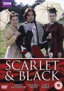 Prezzi e Sconti: #Scarlet and black  ad Euro 15.49 in #Spirit entertainment #Entertainment dvd and blu ray
