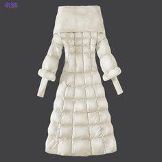Moncler Down Coat For Women Cheap Moncler Jackets On Sale UK Store www.monclerjacketsonsalevip.cc