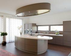 Moderne Keukens Afbeeldingen : Beste afbeeldingen van moderne keukens martin van essen keukens