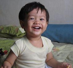 This teuku keanu my cousin
