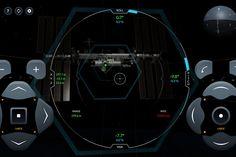 Il simulatore della Crew Dragon di SpaceX Il 27 maggio la Crew Dragon di SpaceX decollerà alla volta della ISS con a bordo gli astronauti della NASA ...