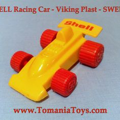 Made in Sweden Toys Car Makes, Sweden, Vikings, Cars, Model, How To Make, The Vikings, Autos