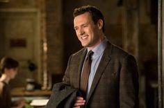 Agents of S.H.I.E.L.D. ganha novo diretor - http://popseries.com.br/2016/08/02/agents-of-s-h-i-e-l-d-jason-omara/
