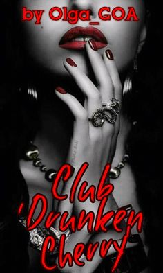 #clubdrunkencherry #fanart #posters #posterdesign #books #bookstagram #bookworm #olgagoawriter #writer #darkromance Dark Romance, Poster Design, Fan Art, Poster S, Romance Books, Cherry, Club, Fanart, Romance