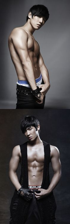 now if only you could pull it down a little Lee Joon, Korean Star, Korean Men, Asian Actors, Korean Actors, Asian Boys, Asian Men, Gorgeous Men, Beautiful People