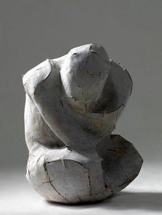 natasja lefevre – Body in Sculpture – sculpture Human Sculpture, Plaster Sculpture, Sculpture Clay, Abstract Sculpture, Metal Sculptures, Stone Sculpture, Ceramic Sculptures, Ceramic Figures, Clay Figures
