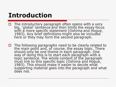 writing essay tips Essay Writing Tips for Writing Essays POL No Simple Answers . Essay Tips, Essay Writing Tips, Good Essay, Writing Help, Problem Solution Essay, Essay Words, Introductory Paragraph, Paper Writer