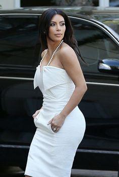 cute bridal shower dress kim kardashian wedding kardashian beauty kardashian style kardashian jenner