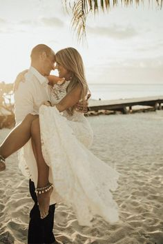 Light and airy wedding dress for an outdoor or beach wedding. Alexandra in Grace Loves Lace Alexandra wedding gown. Wedding Pictures Beach, Beach Wedding Flowers, Wedding Pics, Wedding Events, Dream Wedding, Wedding Engagement, Wedding Ideas, Wedding Beach, Lace Wedding