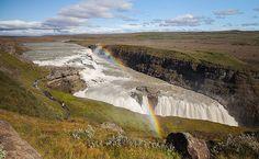 File:Gullfoss Suðurland Islandia 2014-08-16 DD 123.JPG - Wikimedia Commons