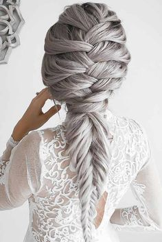 Ultra-Sexy Long Hairstyles to Make You Feel Super Chic ★ See more: http://lovehairstyles.com/sexy-long-hairstyles/