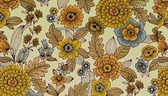 Google Image Result for http://www.profilebrand.com/imgs/layouts/23retro/1990/1990_L-vintage-flowers.jpg