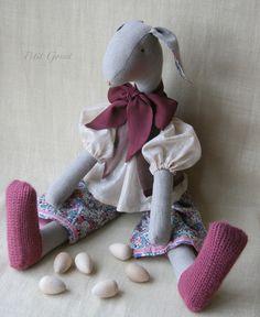 Blog — Petit Gosset