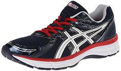 nice ASICS Men's Gel-Excite 2 Running Shoe