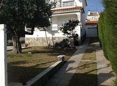 Se vende casa en la urbanización Mas Mell en Costa Dorada   LeaderBCN