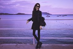Get this look: http://lb.nu/look/8400855  More looks by Violet Ell…