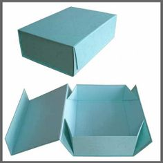 Paper-Fold-Packing-Box.jpg (520×520)