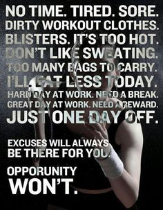 I need to look at this everyday I feel like being lazy and skipping the gym.