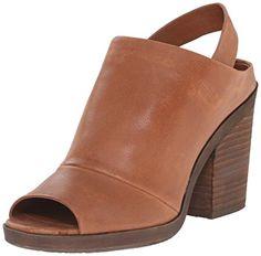 Lucky Women's Oleandre Dress Heel, Chipmunk, 10 M US - http://all-shoes-online.com/lucky-brand/10-b-m-us-lucky-womens-oleandre-dress-heel-3