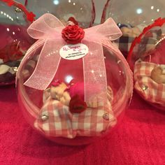 Le Creazioni di Giusy bomboniere Nascita & Battesimo in fimo da personalizzare e confezionare con scatolame o tulle   L'artigianato che fa la differenza   Visitate la mia pagina e iscrivetevi ecco il link  Https://www.facebook.com/groups/323552641163806