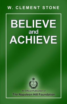 Free download or read online earn what youre really worth maximiz believe and achieve by w clement stone httpamazon fandeluxe Choice Image
