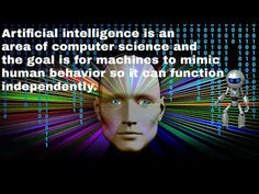 Intelligence Quotes, Find Quotes, Supply Chain, Steve Jobs, Artificial Intelligence, Business Quotes, Quotes About Smartness