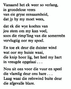 Afrikaans Prayer Verses, Favorite Quotes, Poems, Prayers, Life Quotes, Wisdom, Positivity, Writing, Motivation