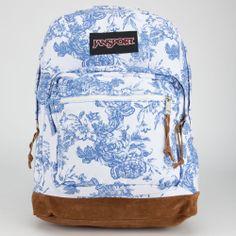 JANSPORT Right Pack Backpack 223848276 | Backpacks | Tillys.com