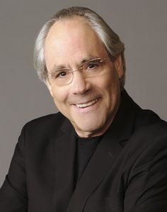 """Official Selection 2016 - """"Robert Klein Still Can't Stop His Leg"""" screening on Saturday, June 11, 2016 at the Palace Theatre at 8:30pm.  Stay afterwards for a Panel & Q&A with Director, Marshall Fine.  It's gonna be fabulous!  Tickets $10 (cash) at the boxoffice."""