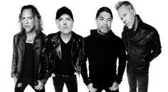 Veja cinco momentos em que o Metallica surpreendeu o mundo do rock #Anos80, #Audiência, #Banda, #Cantor, #CD, #Clipe, #Clipes, #Disco, #Festival, #Filme, #Grupo, #Guerra, #Lollapalooza, #M, #Miss, #Mundo, #Música, #Nome, #Noticias, #Nova, #Política, #Rock, #Skol, #Sucesso, #Vídeo, #Youtube http://popzone.tv/2017/03/veja-cinco-momentos-em-que-o-metallica-surpreendeu-o-mundo-do-rock.html