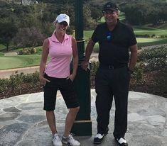 hottest-ass-in-golf-kendra