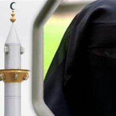 مقطع عجيب !!  أسمعوا ماذا قالت سيدة نساء الجنة by Islamic mp3 on SoundCloud