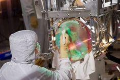 Máxima expectación ante el posible descubrimiento de las ondas gravitacionales
