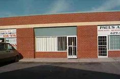 3045 Southcreek Rd, Mississauga, ON L4X2X7. 0 bed, 0 bath, $549,000. Commercial Condomini...