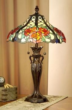 Louis Comfort Tiffany лучшие изображения 132 Лампы