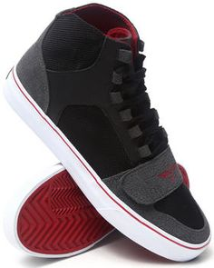 Creative Recreation   Cesario Xvi Sneaker. Get it at DrJays.com