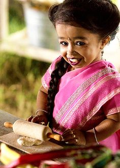 jyoti amge married