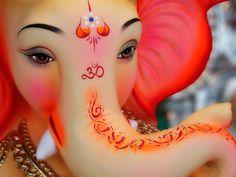 Ganpati Vinayaka picture