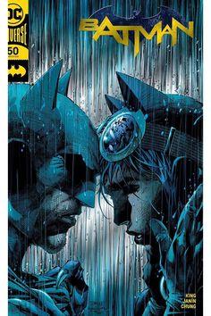DC Comics Batman Rebirth Variant 2016 for sale online Catwoman Cosplay, Batman Et Catwoman, Cosplay Gatúbela, Batgirl, Joker, Gotham Batman, Batman Robin, Batman Poster, Dc Comics Poster