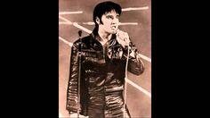 Elvis Presley It hurt me