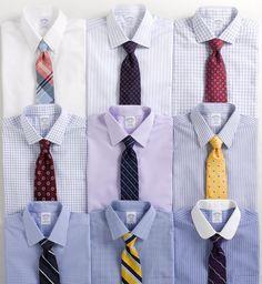 Camisas+hombre.png 697×758 pixels