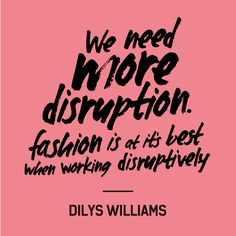 Fashion Revolution Day. 24 April. Be curious, find out, do something. www.fashionrevolution.org #FashRev