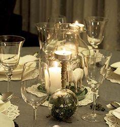 Aprende a teñir vidrio, ¡y da color a frascos y botellas! Kintsugi, Table Decorations, Diy, Furniture, Home Decor, Carnival, Shape, Decorated Bottles, Rugs