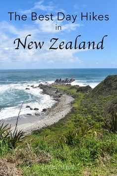 New Zealand is one of my favourite countries to visit as a couple. From helicopter tours to driving in New Zealand, on our last trip, we competed some great New Zealand walks: the best day hikes in New Zealand. #newzealand #travel #hiking Lake Wakatipu, Lake Wanaka, New Zealand Itinerary, New Zealand Travel, Driving In New Zealand, Travel Guides, Travel Tips, Countries To Visit, Best Hikes