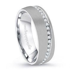 кольцо  мужское  обручальное  золото  платина  витебск Обручальные Кольца,  Свадьба 015f0c2d6c1