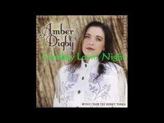 Amber Digby (Cowboy Lovin' Night)