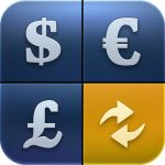 Best Ways To Perform Currency Exchange Rate