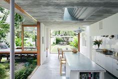 Gibbon Street House | Cavill Architects | Media - Photos and Videos - 10 | Archello